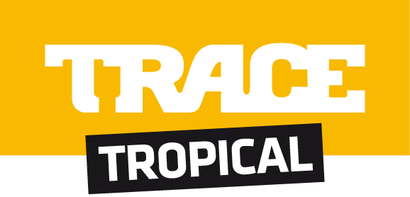 Trace Africa EN : We Are African Music