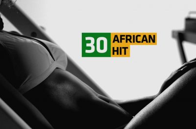 radio africa n 1 en direct