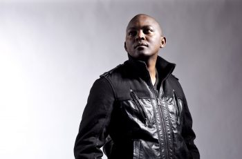 Euphonik © Getty Images