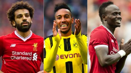 african-footballer-of-the-year-2017