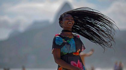 isabel-antonio-the-voice-brazil