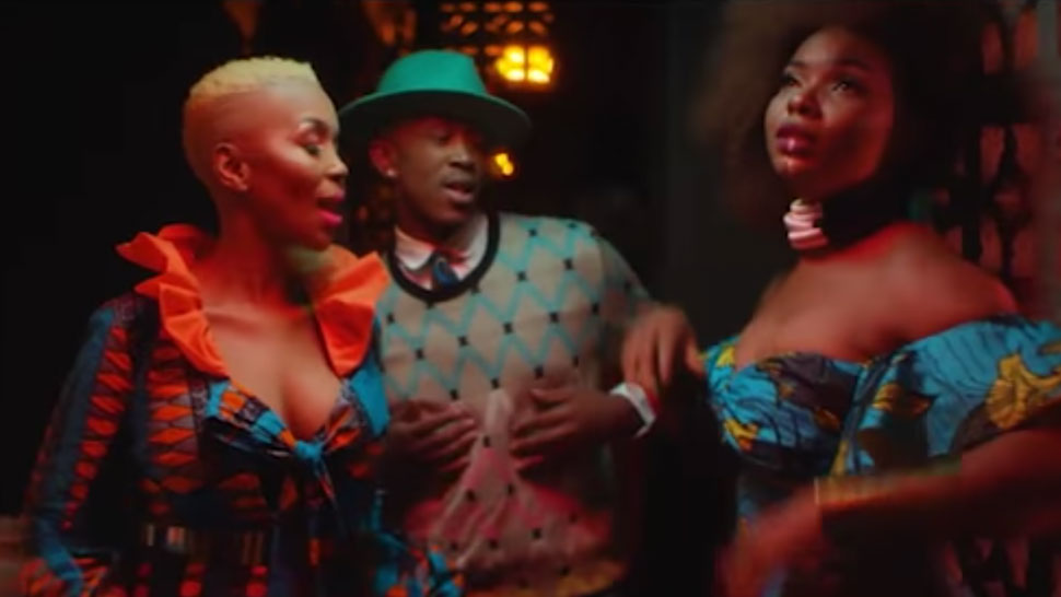 ofana-nawe-yemi-mafikizolo-video