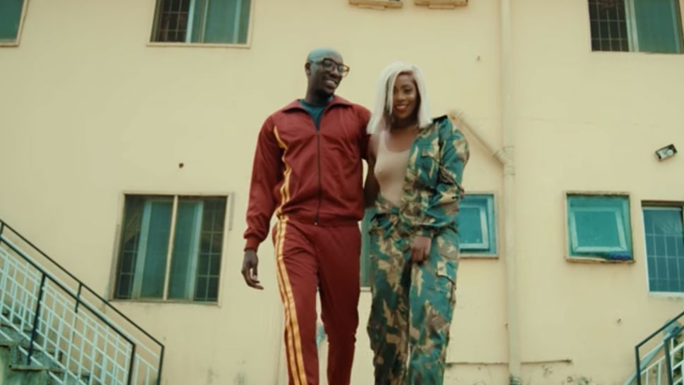 sauti-sol-tiwa-savage-girl-next-door-video