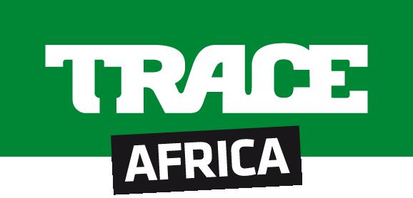 Trace Naija : We Are Afrobeats