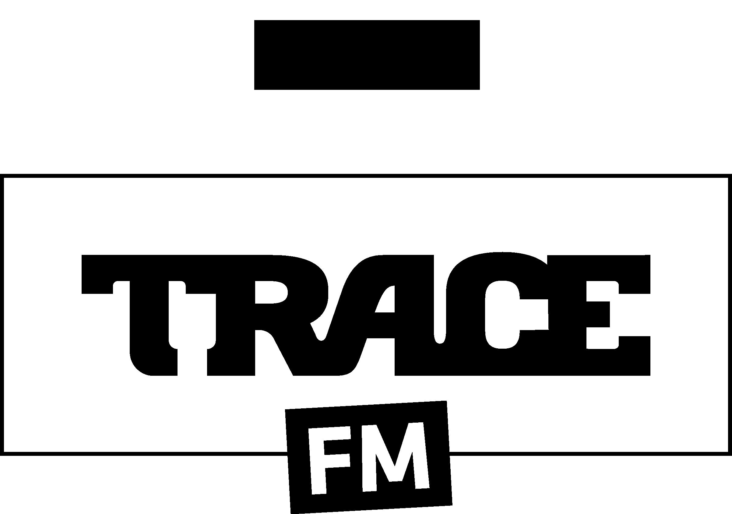 Watch Boiler Room\'s documentary on Wizkid\'s Royal Albert Hall ...