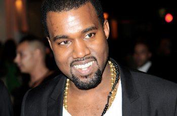 Kanye West, Photo Credit: Kristy Sparow/WireImage