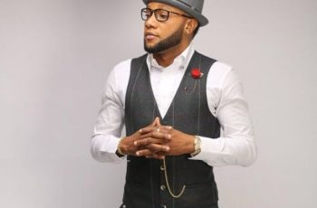 KCEE, Photo Credit- Getty Images