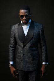 D'Banj © All rights reserved