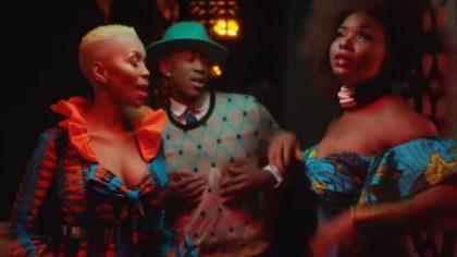 ofana-nawe-yemi-mafikizolo-video