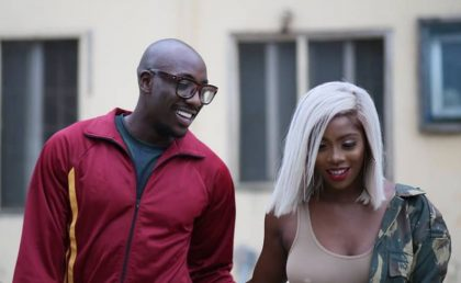 sauti-sol-tiwa-savage-girl-next-door-2018-5