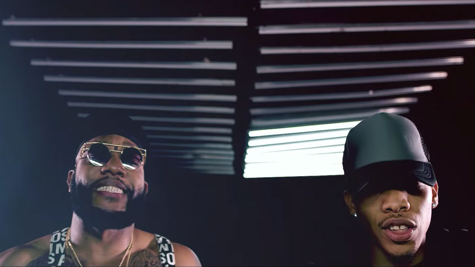 kcee-tekno-boo-video