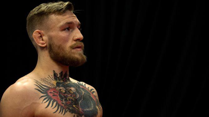 McGregor-MMA-SPORT