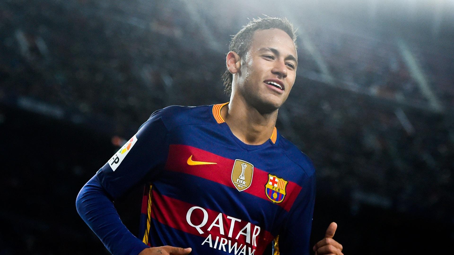 Neymar Conor Mcgregor Messi December Highlights Trace Sport