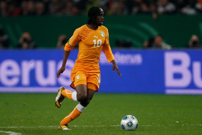 Sport-Gervinho-football-star