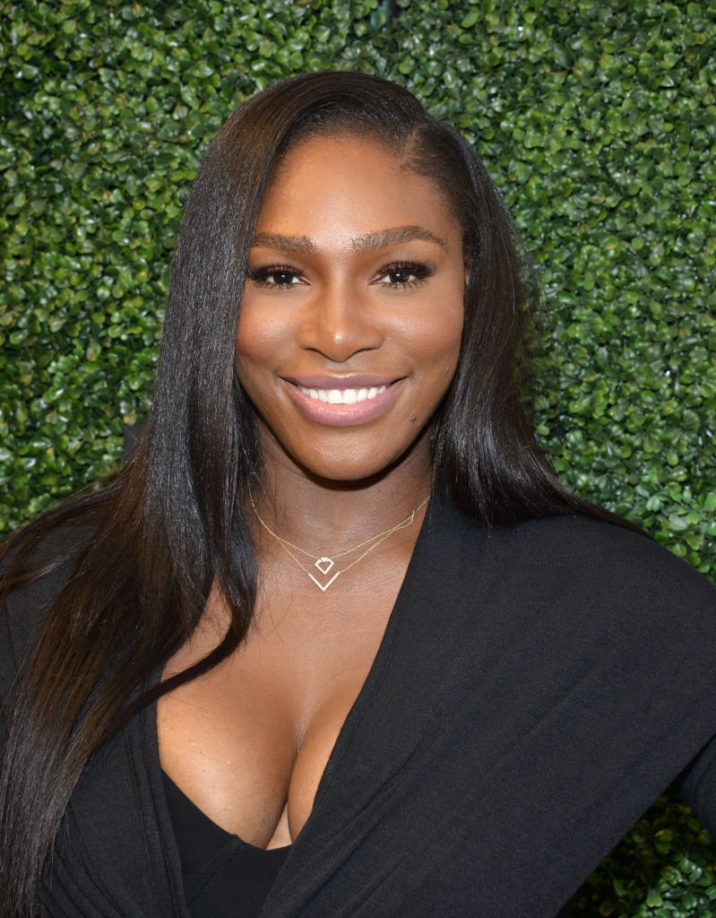 Serena-williams-sport-tennis