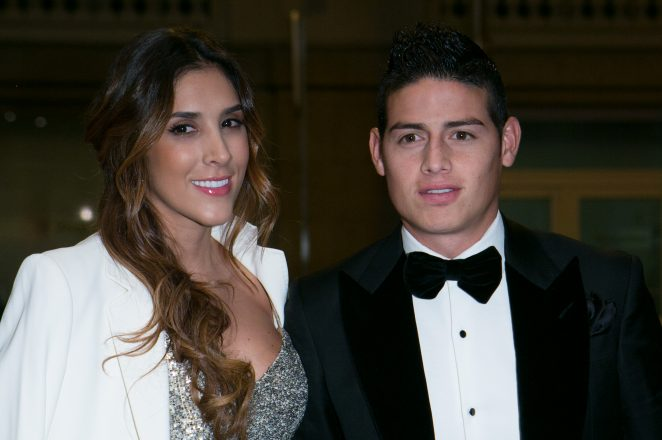 James-rodriguez-wife-sport-celebrities-football