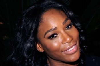 Serena-Williams-SPORT-TENNIS- STARS-TRACE