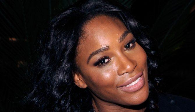Serena-Williams-SPORT-TENNIS- STARS-TRACE