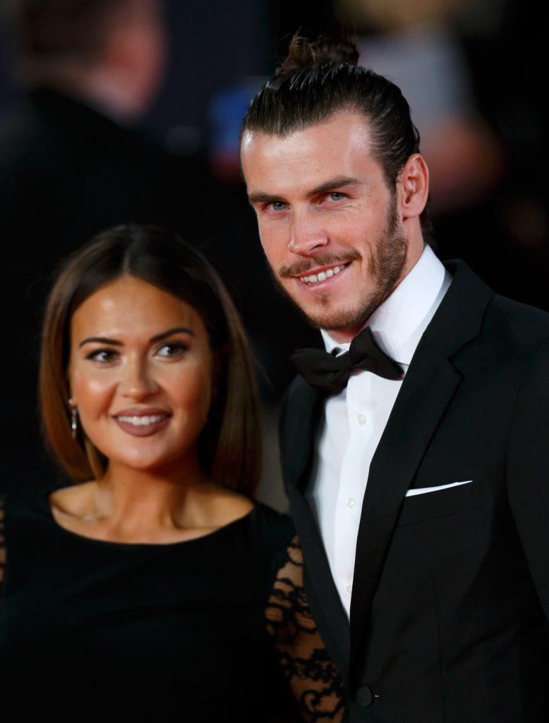 Gareth-Bale-trace-sport-stars-football