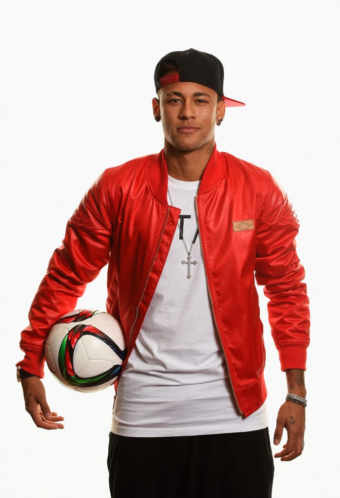 Neymar-sport-celebrities-football-trace