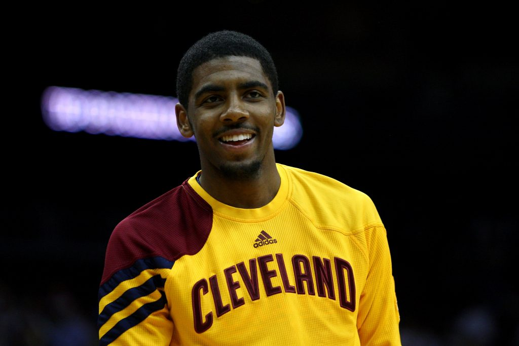 Kyrie-Irving-trace-sport-stars-basketball-tv