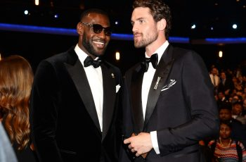 lebron-james-trace-tv-sport-stars-basketball