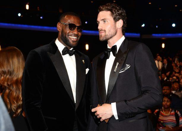 lebron-james-trace-tv-sport-stars-basketball