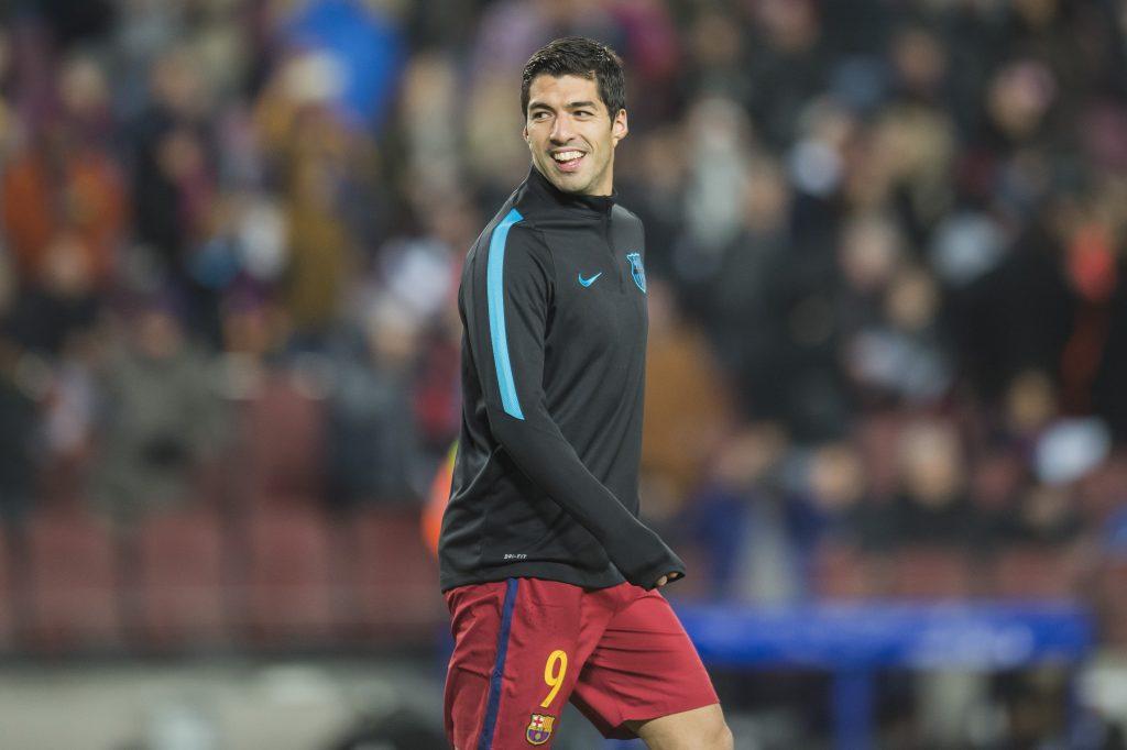 Luis-Alberto-Suarez-Diaz-sport-football