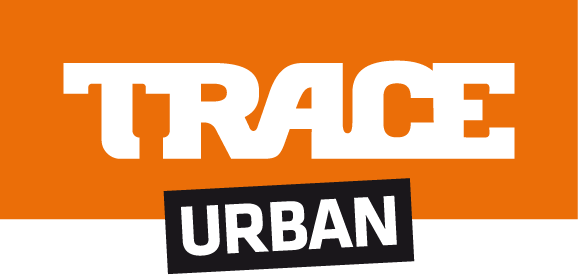 TRACE Amapiano Competition - Trace Urban EN