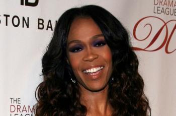 Michelle-Williams-Singer
