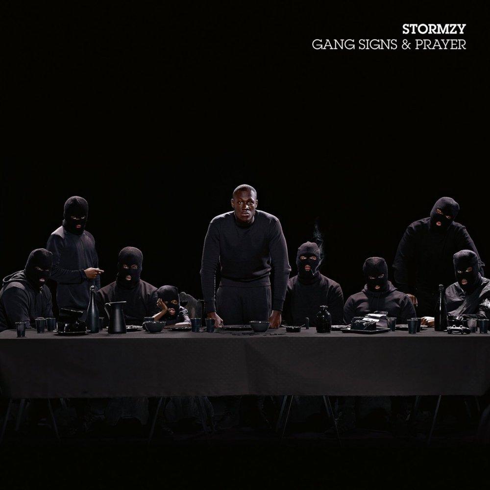 Gang-signs-prayers-stormzy