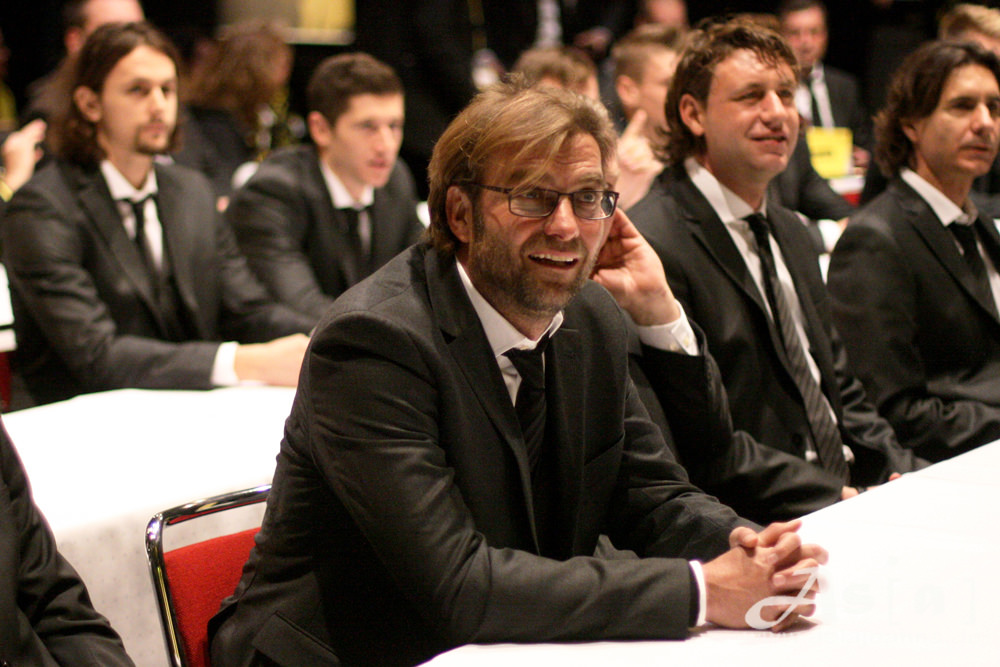 Jürgen-Klopp-football-celebrities-sport