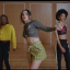 Mura Masa & Charli XCX - 1 Night (Official Video)