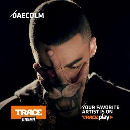 Daecolm-Jungle-artist-music-video