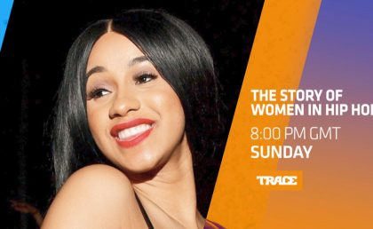 the-story-of-women-in-hip-hop-trace-urban