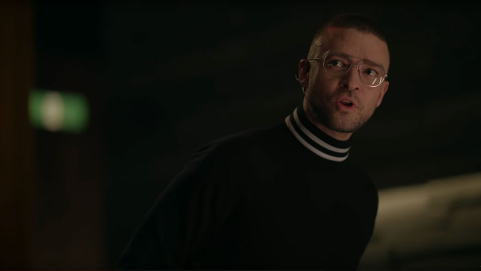justin-timberlake-filthy-video-2018