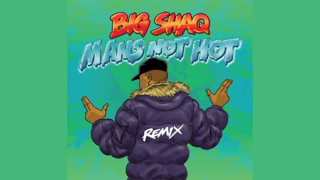 mans-not-hot-remix