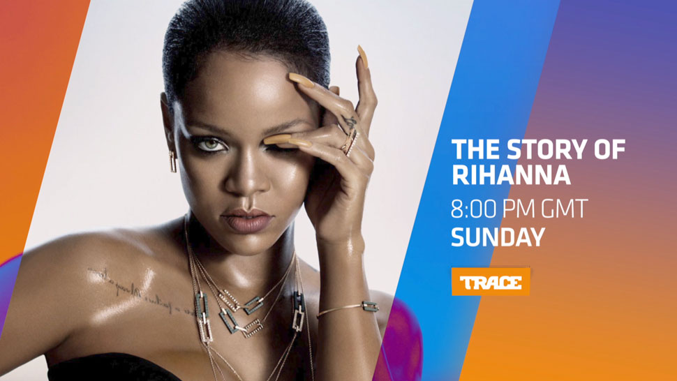 the-story-of-rihanna-trace