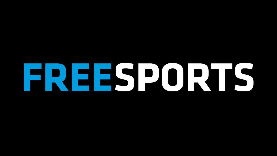 sport tv online free