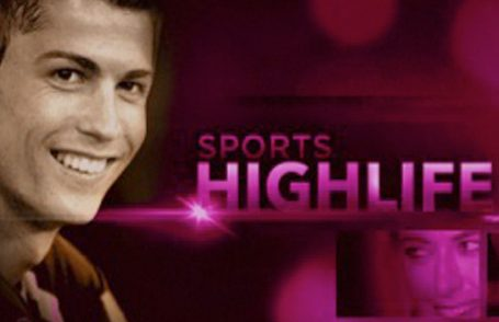 Sports Highlife