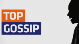 TOP Gossip