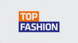 TOP Fashion