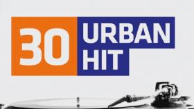 Urban Hit 30