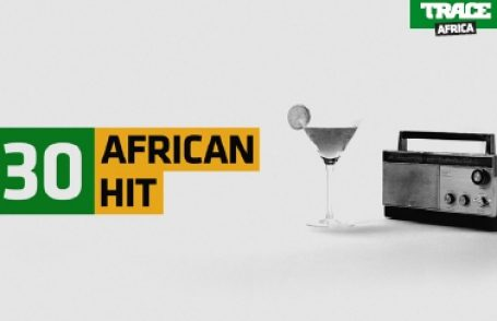 African Hit 30