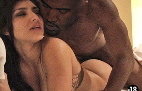kim kardashiam sex video Mar 2016  Did mom push Kim Kardashian sex tape?
