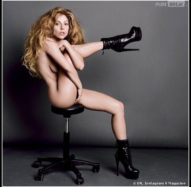 Mfl women nude