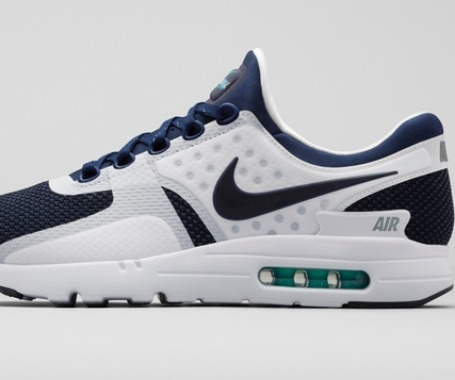 Check this week's sneakers selection with new Air Max, Stan