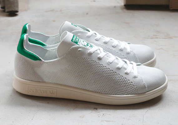 9613e9166548 The perfect sneakers for the summer - TRACE