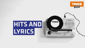 Hits & Lyrics
