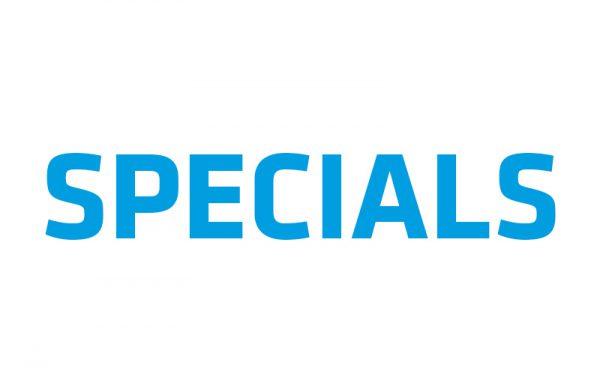 specials_Test3_800-600